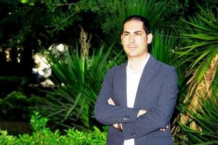 Fratelli d'Italia – An: Si dimette il Coordinatore di Campobello di Mazara
