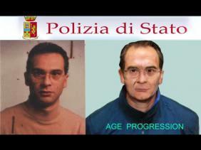 [Mafia] Messina Denaro compie 54 anni, ma per alcuni sarebbe morto