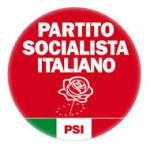 psi-150x150 Vita, domenica congresso del PSI