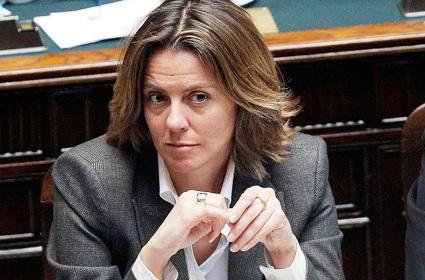 SANITA' ITALIANA: UN CARROZZONE A PEZZI