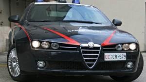 carabinieri1-620x393-620x350