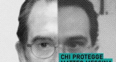 Chi protegge Matteo Messina Denaro? Confronto lunedì a Salemi