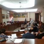 consiglio comunale 8.10.2015_foto1