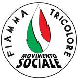 Nominato il Segretario Provinciale di Trapani del Movimento Sociale Fiamma Tricolore