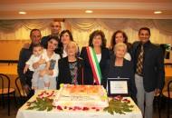 nonnina centenaria