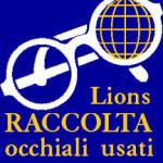 occhiali lions
