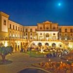 Hotel_Baglio_Basile_Hotel