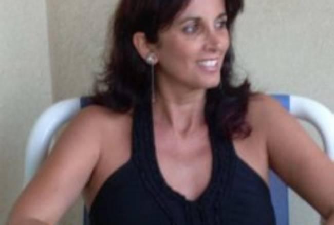 Pantelleria, Trovata morta in porto donna scomparsa
