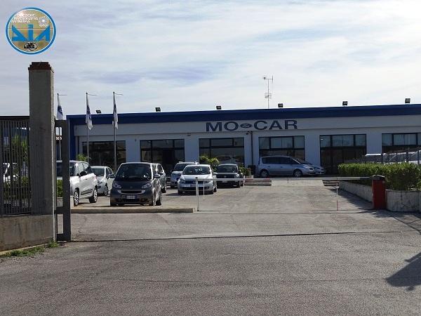 Campobello, Plauso del sindaco alla DIA per il sequestro beni all'imprenditore Moceri