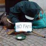 poverta'