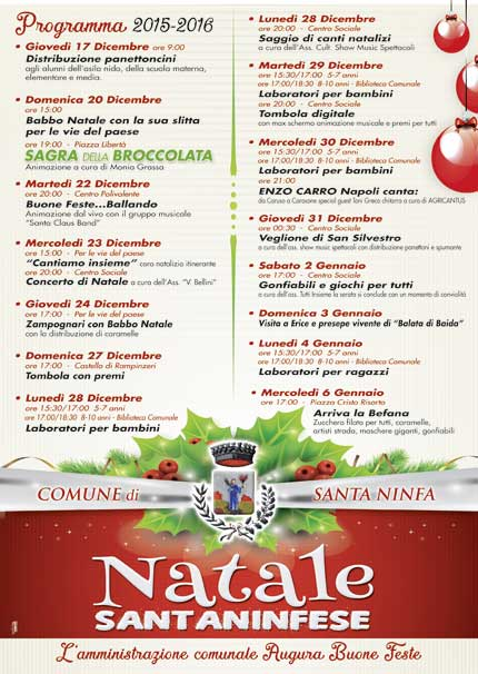 Santa-Ninfa-Programma-A3