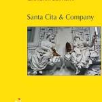 Scimemi Santa Cita
