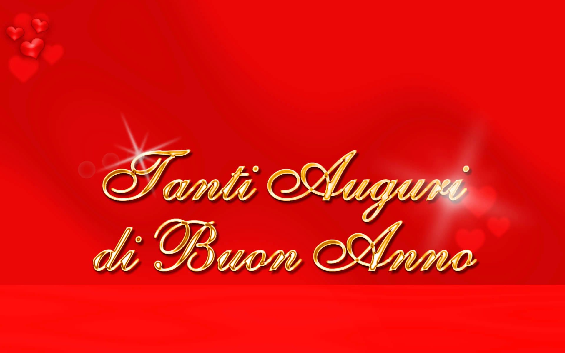 Auguri Matrimonio Con Frasi Musicali : Felice anno nuovo le frasi di auguri più spiritose e