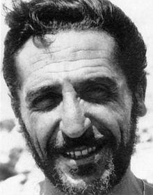 Il 5 Gennaio 1984 veniva ucciso Giuseppe Fava