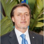 Eugenio Tumbarello