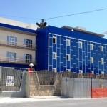 Ospedale_Lavori210715