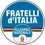 logo fratelli d'italia - an