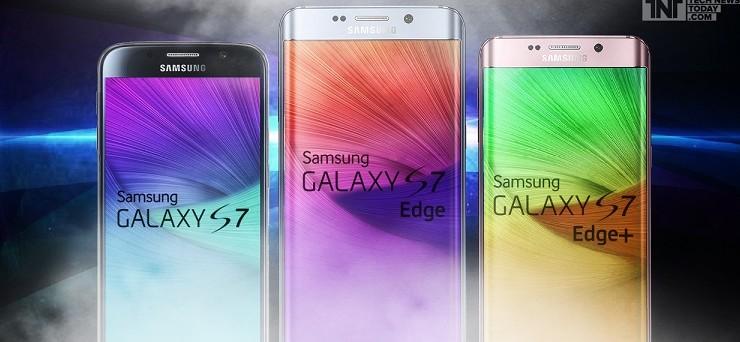 Samsung Galaxy S7: vale la pena?