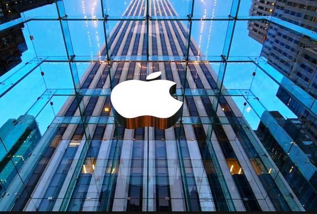 Apple, l'attesa sta per finire: il 21 marzo arrivano i nuovi iPhone e iPad