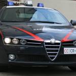 carabinieri 290316