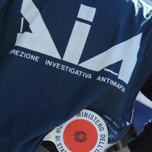 [DIA] CONFISCATO PATRIMONIO MILIONARIO AD UN IMPRENDITORE DI ALCAMO, LEGATO ALLE COSCHE MAFIOSE TRAPANESI