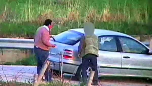Mafia, incontri con il boss di Sambuca per arrivare a Messina Denaro: 7 arresti [Video]