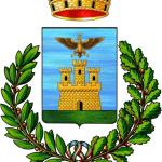 Calatafimi-Segesta-Stemma