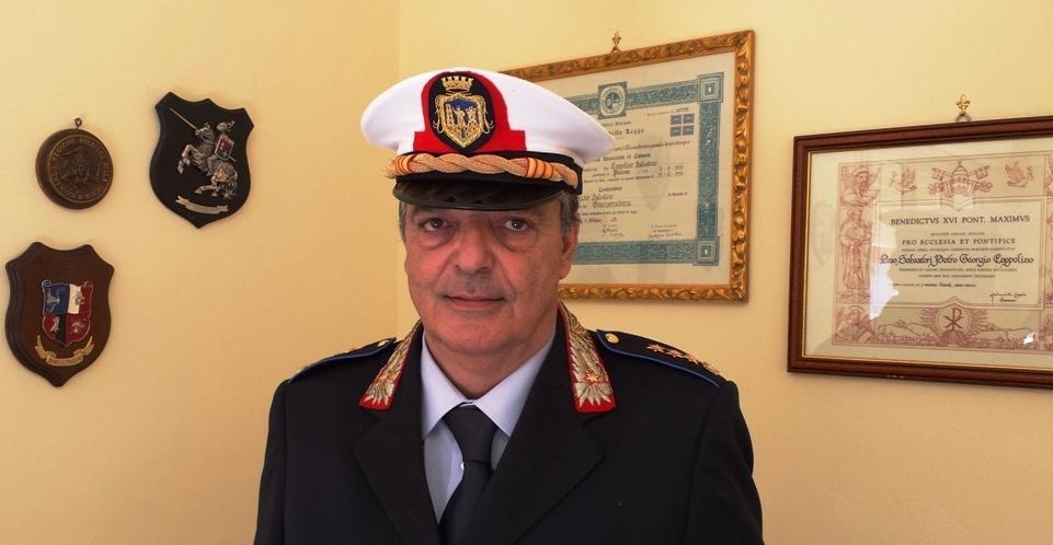 [Polizia Municipale] Mazara, Controlli in tutto il territorio comunale