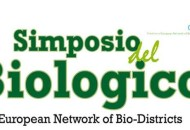 biologico 2