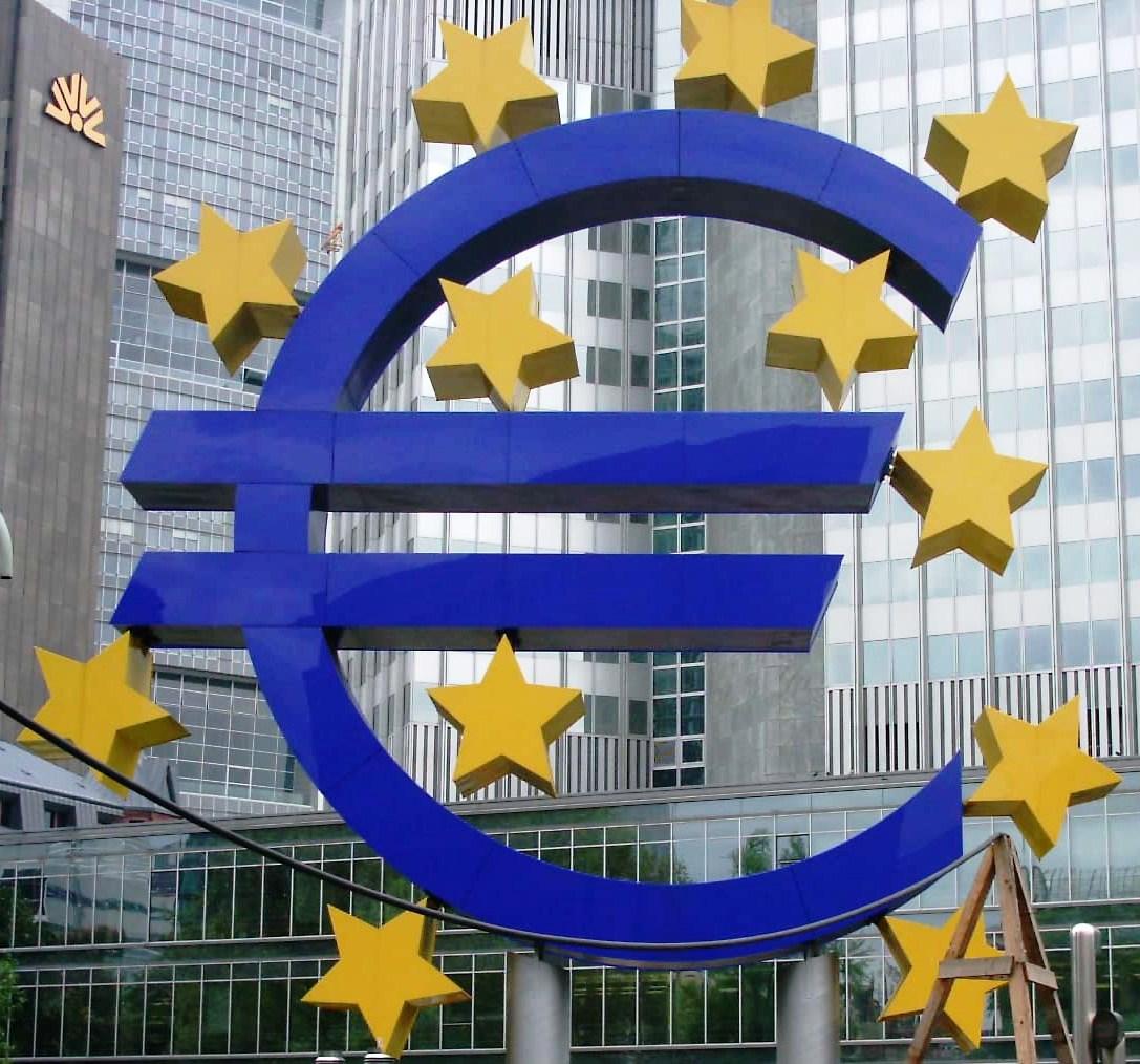 Eurostat, allarme giovani: oltre un quarto degli under 35 non studia né lavora