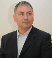 Pantelleria, La Uil Poste Trapani chiede la sostituzione di uno dei portalettere in malattia