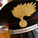cappello-carabinieri-672x350-e1464891183444-590x260