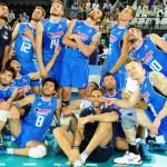 volley italia 240616