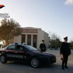 carabinieri cine impero