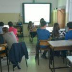 scuola 230716