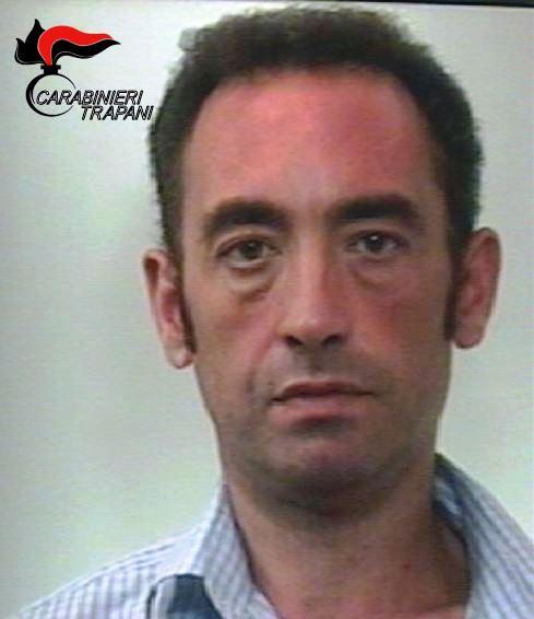 [Cc] Marsala, arrestati due soggetti dediti a furti in abitazioni e rapine