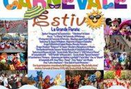 locandina Carnevale Tre Fontane 2.09.2016