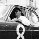 Nino Buffa