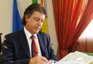 sindaco-giuseppe-castiglione-3