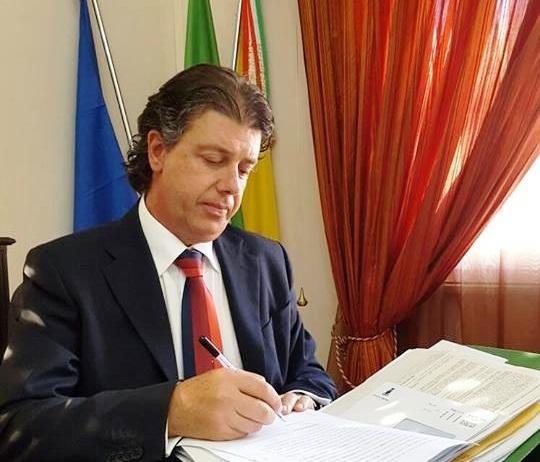 Omicidio di mafia a Tre Fontane Ucciso Giuseppe Marcianò
