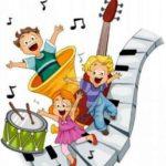 corso-musica-scuola