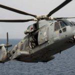 elicottero-marina
