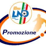 logo-calcio-1-promozione