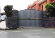 cancello-san-gregorio