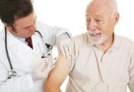 scoperto-un-vaccino-univversale_901849