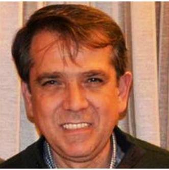 Marsala, Estorsione a dipendenti: rinviato a giudizio
