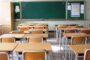 [Scuola] Iscrizioni, i primi dati: il 57,8% degli studenti sceglie i Licei, il 30,3% gli Istituti tecnici, l'11,9% i Professionali