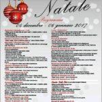 calendario-manifestazioni-natale-2016