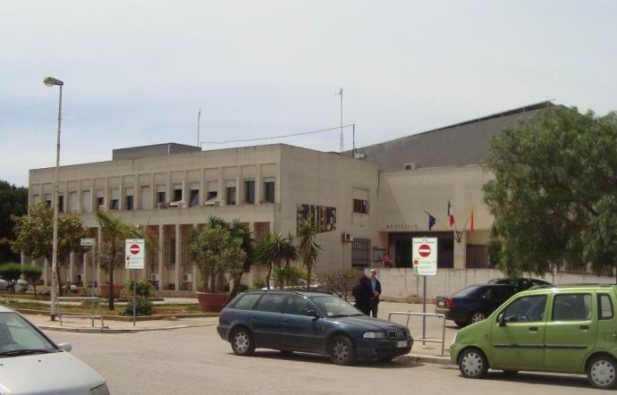 Minacce a sindaco e giunta di Petrosino