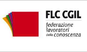 [FLC – CGIL] Incontri d'informazione sulle modalità di presentazione delle domande di inserimento in terza fascia Docenti e ATA